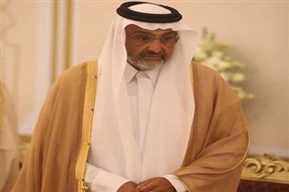الشيخ عبدالله آل ثاني: سعدت بطلب الشيخ تميم بالجلوس مع ولي العهد السعودي