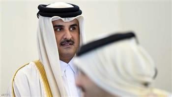 تخبط قطري جديد.. الدوحة تطلب الحوار ثم تحرّف الحقيقة