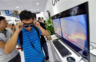 12 مليار دولار قيمة العقود الموقعة خلال معرض الصين الدولى للتكنولوجيا الفائقة