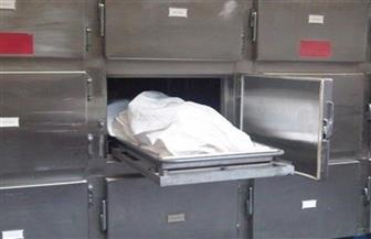 مصرع عامل بالمنوفية إثر سقوطه في ماكينة لدرس القمح