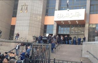 """الإدارية العليا تستكمل اليوم نظر طعن """"كل المصريين"""" ضد الوطنية للانتخابات"""