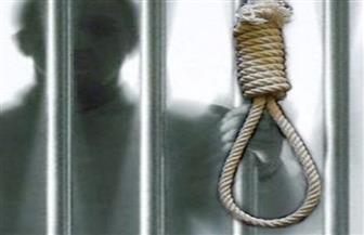 إعدام 5 متهمين بسجن المنيا في جرائم قتل