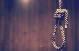 """""""الإعدام"""" لـ9 متهمين في قتل حارس محافظ البنك المركزي"""