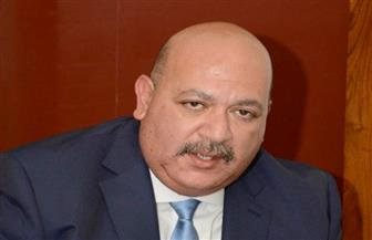 تفاصيل لقاء جمعية رجال الأعمال المصرية المغربية أكتوبر المقبل