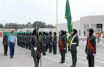 """تكريم """"التاء المربوطة"""" بمناسبة يوم المرأة الإماراتية بأبو ظبي"""