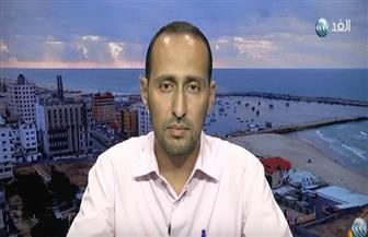 سياسي: زيارة وفد حماس للقاهرة تُؤكد دورها المحوري| فيديو