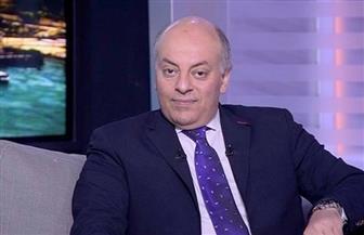 سفير مصر الأسبق بقطر: الأزمة بين قطر والدول الأربع ستتخذ وقتًا طويلًا للحل