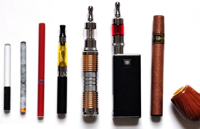 السجائر الإلكترونية العادية الشيشة السيجار أيها الأكثر ضرر ا النتيجة ستصدمكم بوابة الأهرام