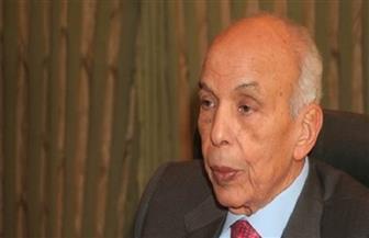 إلغاء قرار منع أسرة إبراهيم نافع من السفر