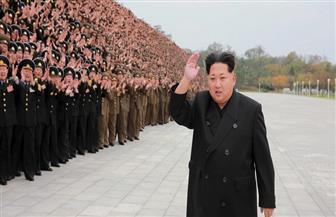 كوريا الشمالية تعرض المشاركة في الألعاب الأولمبية