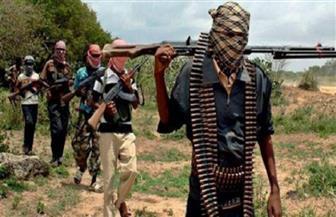 مقتل 12 جنديا في النيجر على أيدي إرهابيين يشتبه في انتمائهم لجماعة بوكو حرام