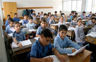 مساعد وزير التعليم يكشف عن منظومة إلكترونية جديدة سيتم تطبيقها العام الدراسي الجديد