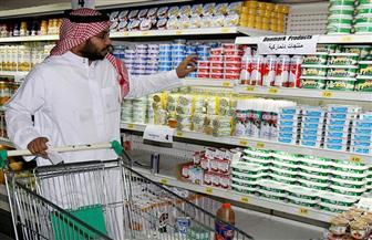 السعودية والإمارات تفتحان أبواب الخليج أمام ضريبة القيمة المضافة