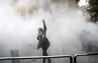 البحرين تحذر رعاياها من السفر إلى إيران