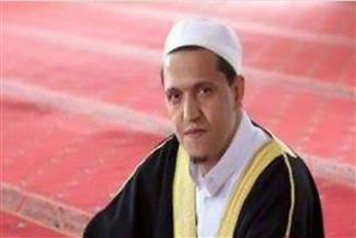 حسن الشلجومي: تمويل قطر والإخوان للإرهاب وراء عمليات انتحارية شهدتها أوروبا