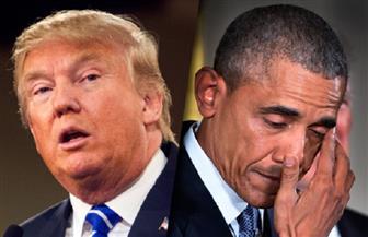 قيادي بمنظمة التحرير يكشف تعهدات فلسطينية والتزامات أمريكية في عهد أوباما.. أطاح بها ترامب