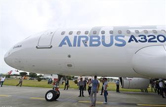 رئيس «إيرباص»: الشركة تراهن على طائرتها «إيه 320» لتجاوز أزمة «كورونا»
