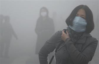 دراسة أمريكية: تعرض النساء لتلوث الهواء قبل الحمل يشوه أطفالهن