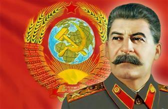 مؤرخ روسي كشف جرائم ستالين يواجه اختبارا نفسيا