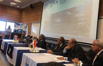 عمرو موسى: جامعة النيل غير هادفة للربح.. والبيروقراطية عدو مصر الأول
