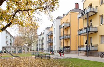 استطلاع: غالبية الألمان يشكون من التكاليف المرتفعة للسكن