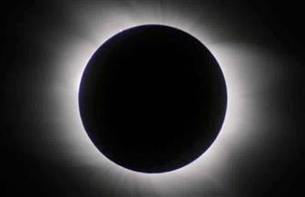 غدا.. السماء تشهد خسوف شبه ظلي للقمر