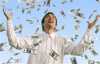 """""""كيف تصبح مليونيرًا في 2018؟"""".. 8 كتب تضعك على طريق الثراء"""