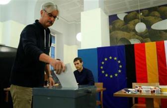 دراسة ألمانية: الساسة ذوي المظهر الجذاب يحققون نجاحا أكبر في الانتخابات