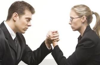 دراسة: المرأة أقوى من الرجل في الظروف الصعبة