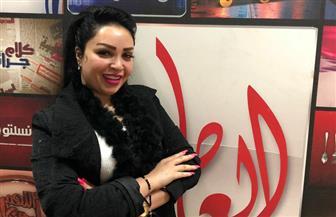 """رشا الخطيب تفتح ملف الدجل والشعوذة في """"اسمعونا"""" على """"العاصمة"""""""