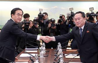 سفير كوريا الشمالية: تحسين العلاقات مع سيول مهمتنا الرئيسية هذا العام