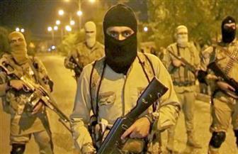 """المسلحون يجددون خرق """"خفض التوتر"""" بسوريا ويقصفون أحياء مدنية"""