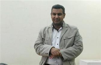 """""""صحة أسوان"""": مسح وقائي في مناطق تردد الوافدين من الخارج بمدينة دراو"""