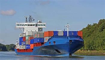 """الجيش الليبي يطالب المجتمع الدولي باعتبار واقعة السفينة """"أندروميدا"""" جريمة حرب تدعمها تركيا"""