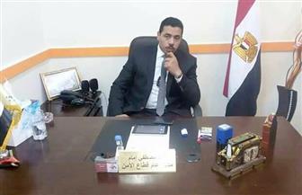 """فرد أمن يكشف زيف تسريبات قناة """"مكملين"""" الإخوانية"""