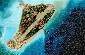 """الصين تطالب اليابان بالتوقف عن """"إثارة المشاكل"""" بشأن الجزر المتنازع عليها"""