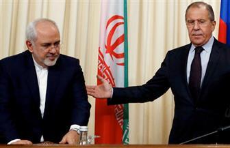 """خلاف تركي مع روسيا وإيران بسبب العمليات في إدلب يهدد مستقبل """"أستانة"""""""