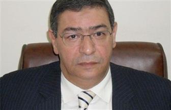 """شركة """"أڨدبيم"""" المصرية تحصد جائزة أفضل شركة ناشئة في معرض  CES"""