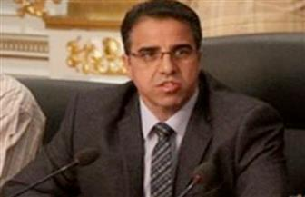 رئيس النواب يناقش رسالة دكتوراه حول الدور الرقابي للجان تقصى الحقائق البرلمانية