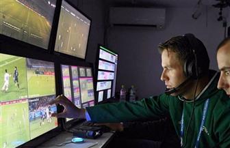 مسئولو كرة القدم الألمانية يدعمون أدلة الفيديو: تفادينا 37 خطأ
