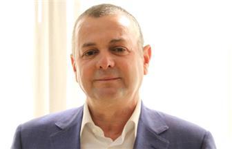 اتحاد الكرة الجزائري يهدد بشكوى (كاف) إلى المحكمة الرياضية الدولية