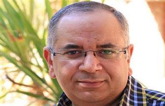 حسام عبد القادر يكتب: مواقع التواصل الاجتماعي المفترى عليها