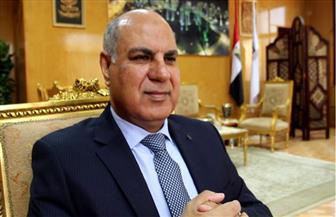 """""""القيادات الجامعية"""" تكشف موقف 4 جامعات من اختيار الرئيس الجديد"""