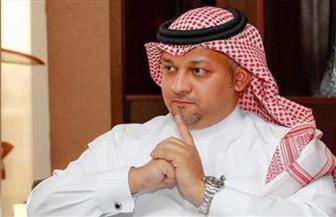 اتحاد الكرة السعودي يدرس إلغاء التعاقد مع حراس مرمى أجانب