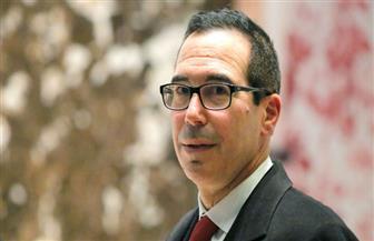 وزير الخزانة الأمريكي: الولايات المتحدة تشعر بقلق بالغ إزاء إطلاق فيسبوك عملة رقمية