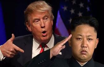 هل تحدث ترامب بالفعل مع زعيم كوريا الشمالية؟