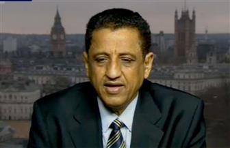 وزير الإعلام اليمني السابق: قطر تطلق النيران على أرجلها بما تقوم به في بلادنا | فيديو