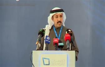 رئيس مجلس أمناء البحرين: قطر تمثل أزمة ممتدة في منطقة الشرق الأوسط | فيديو