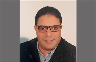 """""""جمعية مواطنون ضد الغلاء"""" تتبنى مبادرة """"كتر خيرك"""" لتشجيع مشروعات الشباب"""