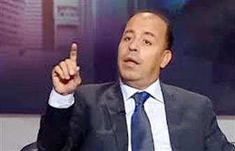 بدر رجب: الكرة المصرية الفائز الأكبر من لقاء السوبر